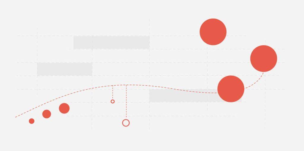 data science blog